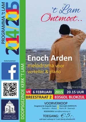 drukwerk_enoch-arden_300x425