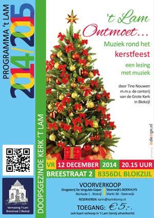 drukwerk_kerst_flyer_voor