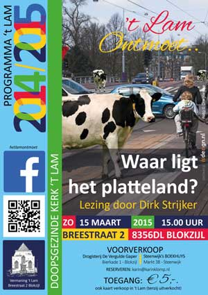 drukwerk_platteland_300x425