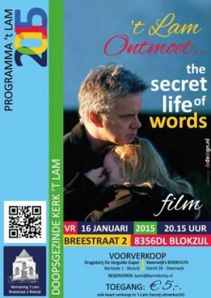 drukwerk_secret-life_450x637