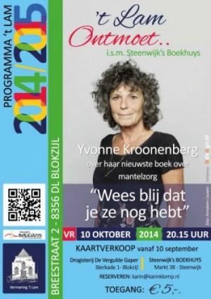 tlam_yvonne-kroonenberg_voor_800x1132